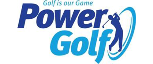 Power Golf Alexandria