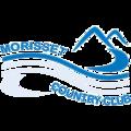 Morisset Golf Club