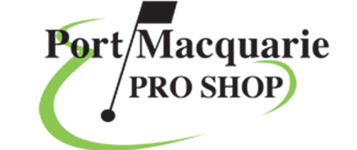 Port Macquarie pro shop