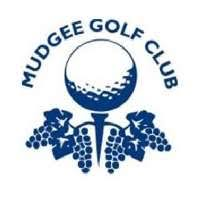 Mudgee Golf Club