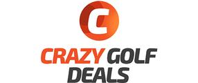 Crazy Golf Deals