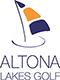 Altona Lakes Golf Club