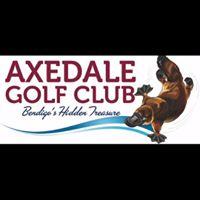 Axedale Golf Club