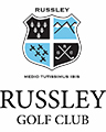 Russley Golf Club