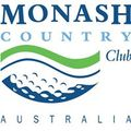 Monash Country Club