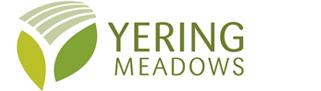 Yering Meadows Golf Club (Nursery Course)