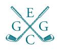 East Geelong Golf Club