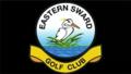 Eastern Sward Golf Club