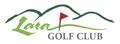 Elcho Park Golf Club