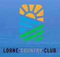 Lorne Golf Club