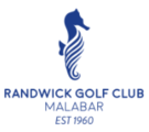 Randwick Golf Club