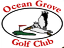 Ocean Grove Golf Club