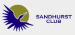 Sandhurst Club (Champions Course)