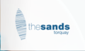 The Sands,Torquay