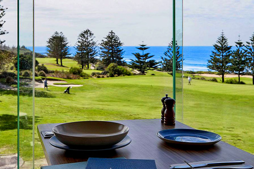 Shelly-Beach-Golf-Club_7.jpg