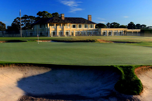 https://files.golfer.com.au/uploads/website_image/account/106410/preview_Royal-Melbourne-Golf-Club-_West-Course__1.jpg