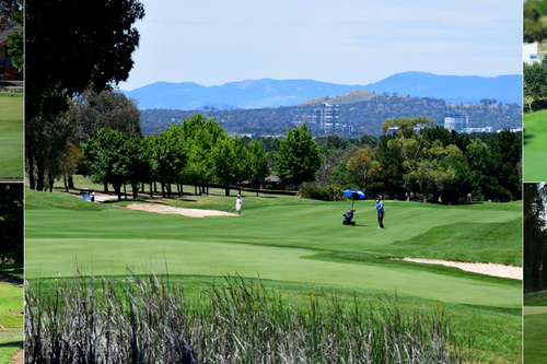 Gold-Creek-Country-Club_3.jpg