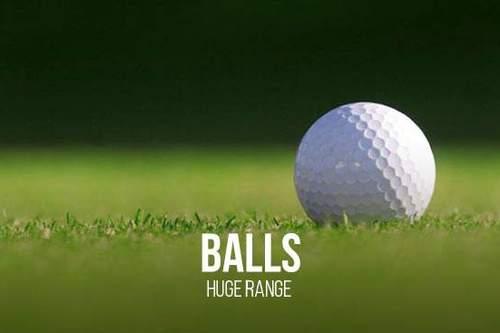 https://files.golfer.com.au/uploads/website_image/account/121338/preview_balls-widesm.jpg