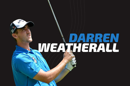 https://files.golfer.com.au/uploads/website_image/account/121634/preview_darren-weatherall-mobile.jpg