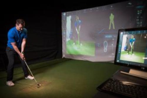 3d-golf-lessons-sydney.jpg
