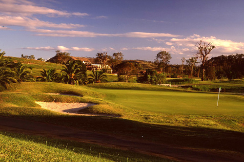 kooralbyn-valley-golf-club_2.jpg