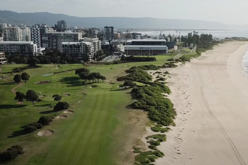 wollongong-golf-club-flyover8.jpg