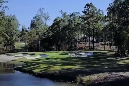 brookwater-golf-club-golfer-flyover.jpg