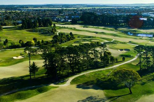 Ballarat-Golf-Club_3.jpg
