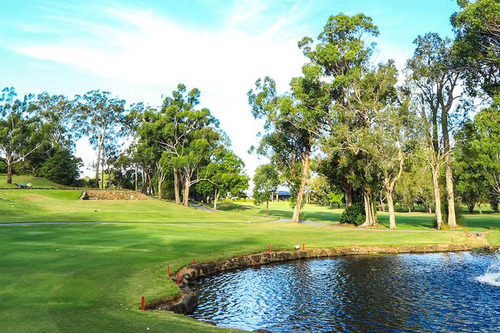 Burleigh-Golf-Club_4.jpg