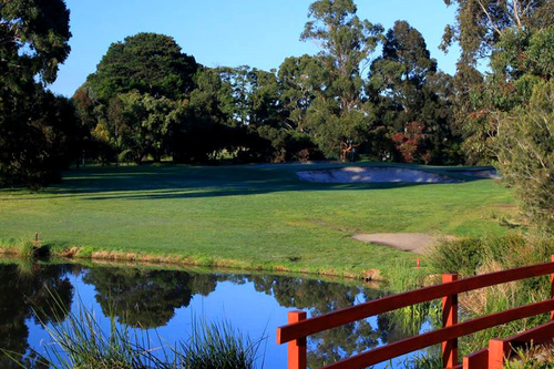 Cranbourne-Golf-Club_4.jpg