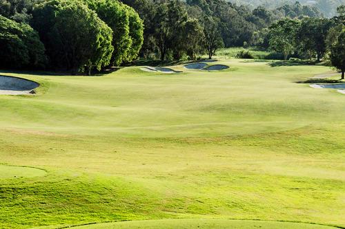 Glades-Golf-Club_7.jpg