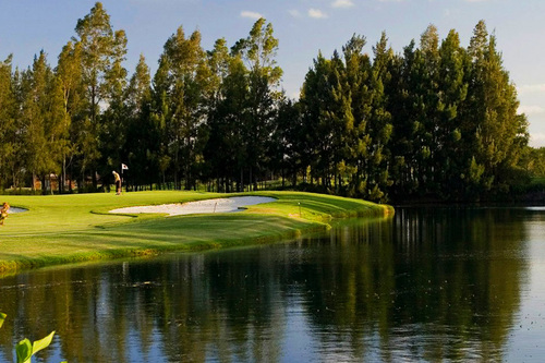 Hunter-Valley-Golf-and-Country-Club_8.jpg