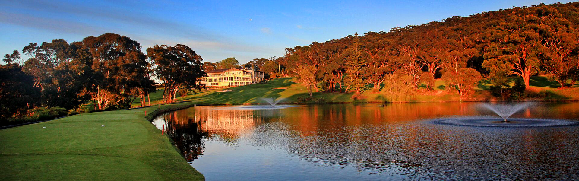 Monash-Country-Club_7.jpg