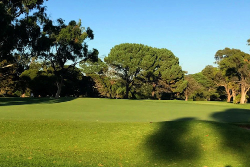 Mosman-Park-Golf-Club_9.jpg