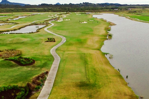 Maroochy-River-Golf-Club_3.jpg
