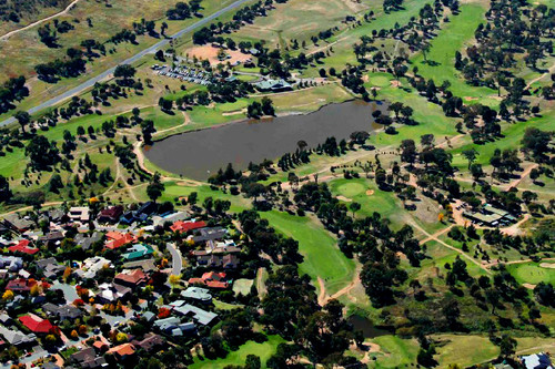 Murrumbidgee-Country-Club_2.jpg