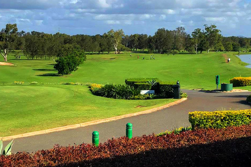 Nudgee-Golf-Club-South-Course_1.jpg