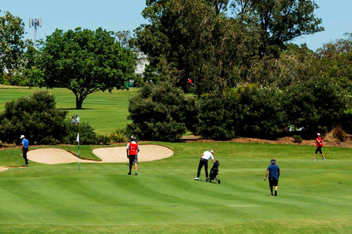 Brisbane-Golf-club_6.jpg