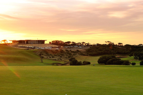 https://files.golfer.com.au/uploads/website_image/account/97554/preview_Portsea-Golf-Club_2.jpg