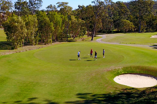 Parkwood-Golf-Course_3.jpg