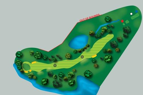 https://files.golfer.com.au/uploads/website_image/category_element/116030/preview_hole6.jpg