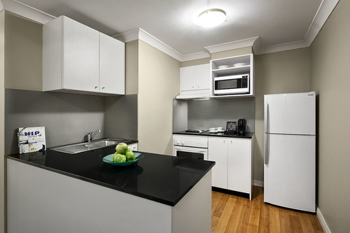 quest-north-ryde-two-bedroom-apartment-_2_.jpg