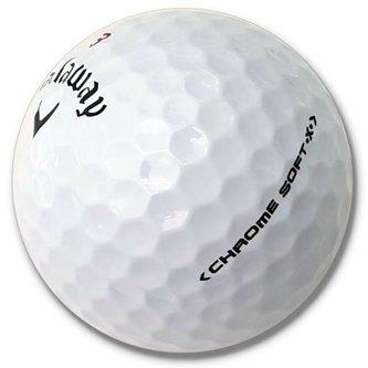 /tmp/Google Lost Golf Balls _callchromesoftx-5a12_callchromesoftx-5a12image_link.jpg