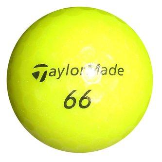 /tmp/Google Lost Golf Balls _100SuperDeepYell-5a100_100SuperDeepYell-5a100image_link.jpg
