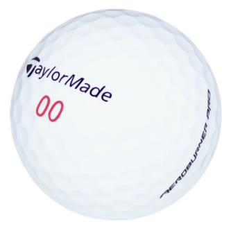 /tmp/Google Lost Golf Balls _100aeropro-5a100_100aeropro-5a100image_link.jpg