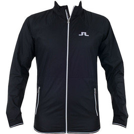 Preview fit ludogolf 25574554113 21060897293