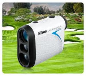 https://files.golfer.com.au/uploads/website_image/product/122/preview_fit_with_grass.jpg