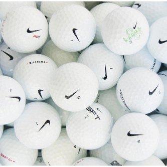/tmp/Google Lost Golf Balls _practicenike-100_practicenike-100image_link.jpg