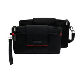 Preview fit gac bag apb1 br