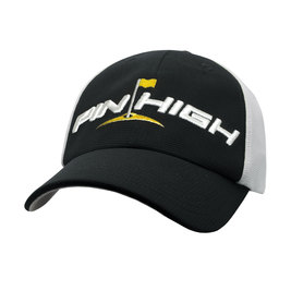 https://files.golfer.com.au/uploads/website_image/product/143/preview_fit_GAC-CAP-OLIVER-A-BW.jpg